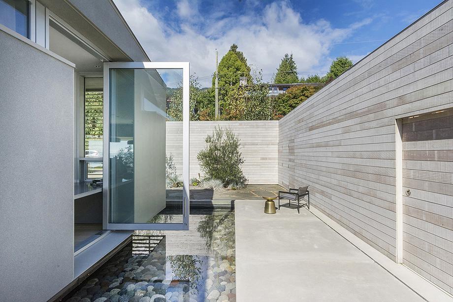 casa en vancouver de mcleod bovell modern houses - foto ema peter (4)