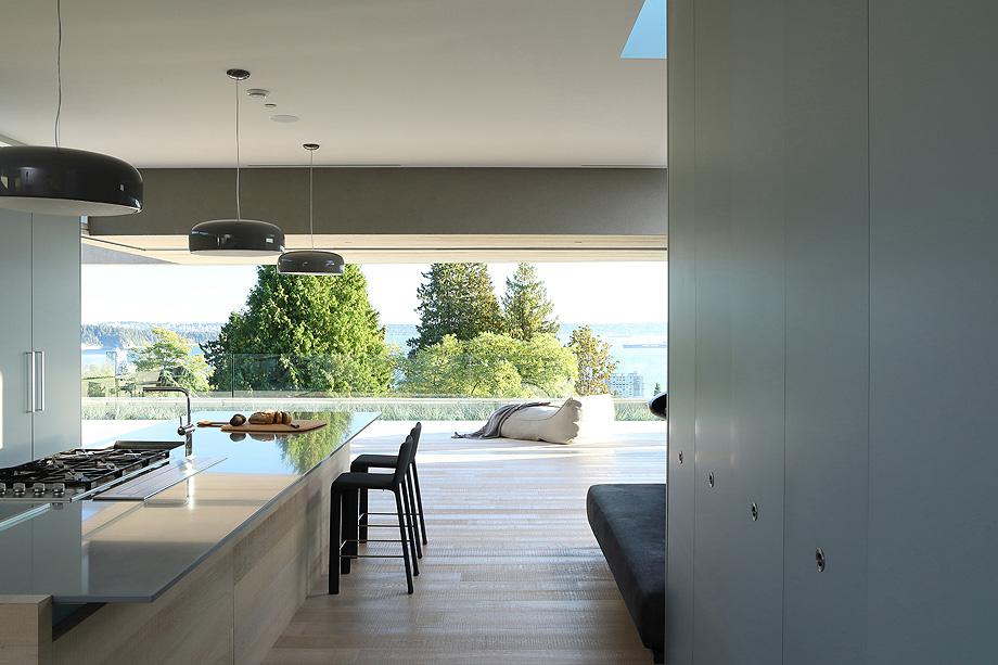 casa en vancouver de mcleod bovell modern houses - foto ema peter (7)