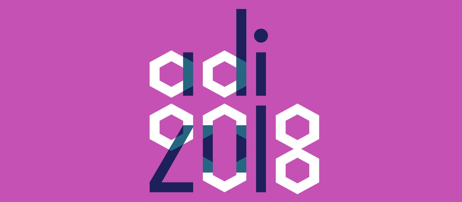 finalistas premios adi 2018 destacado
