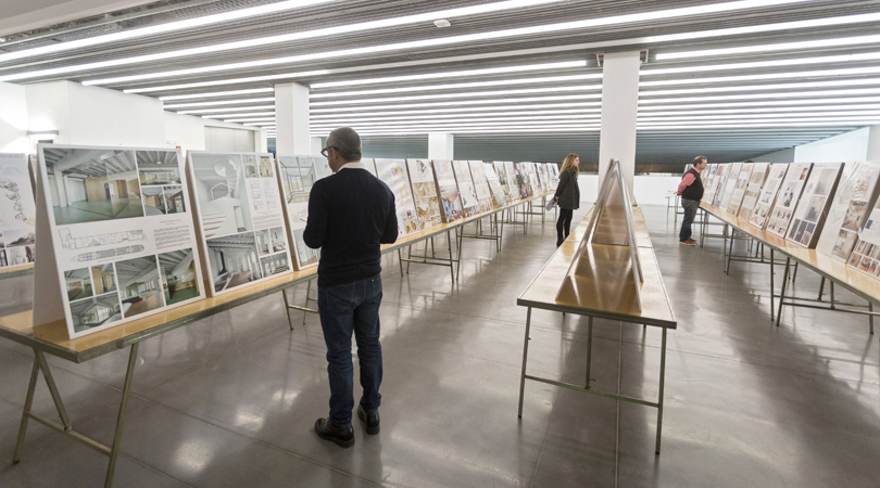 finalistas premios fad arquitectura e interiorismo 2018 (1)