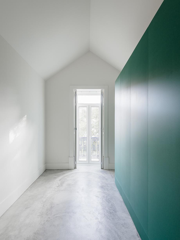 hostel na parede de aurora arquitectos - foto do mal o menos (13)