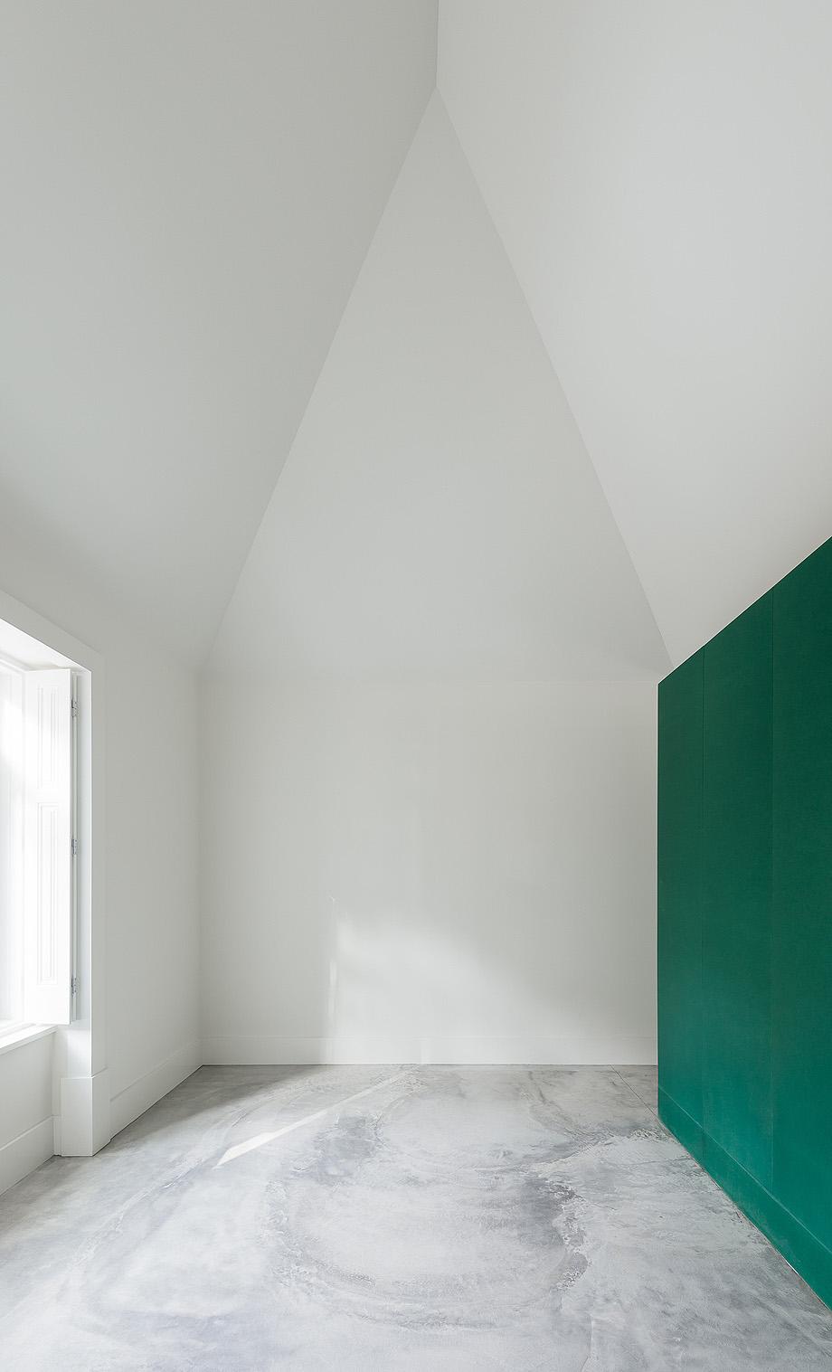 hostel na parede de aurora arquitectos - foto do mal o menos (15)