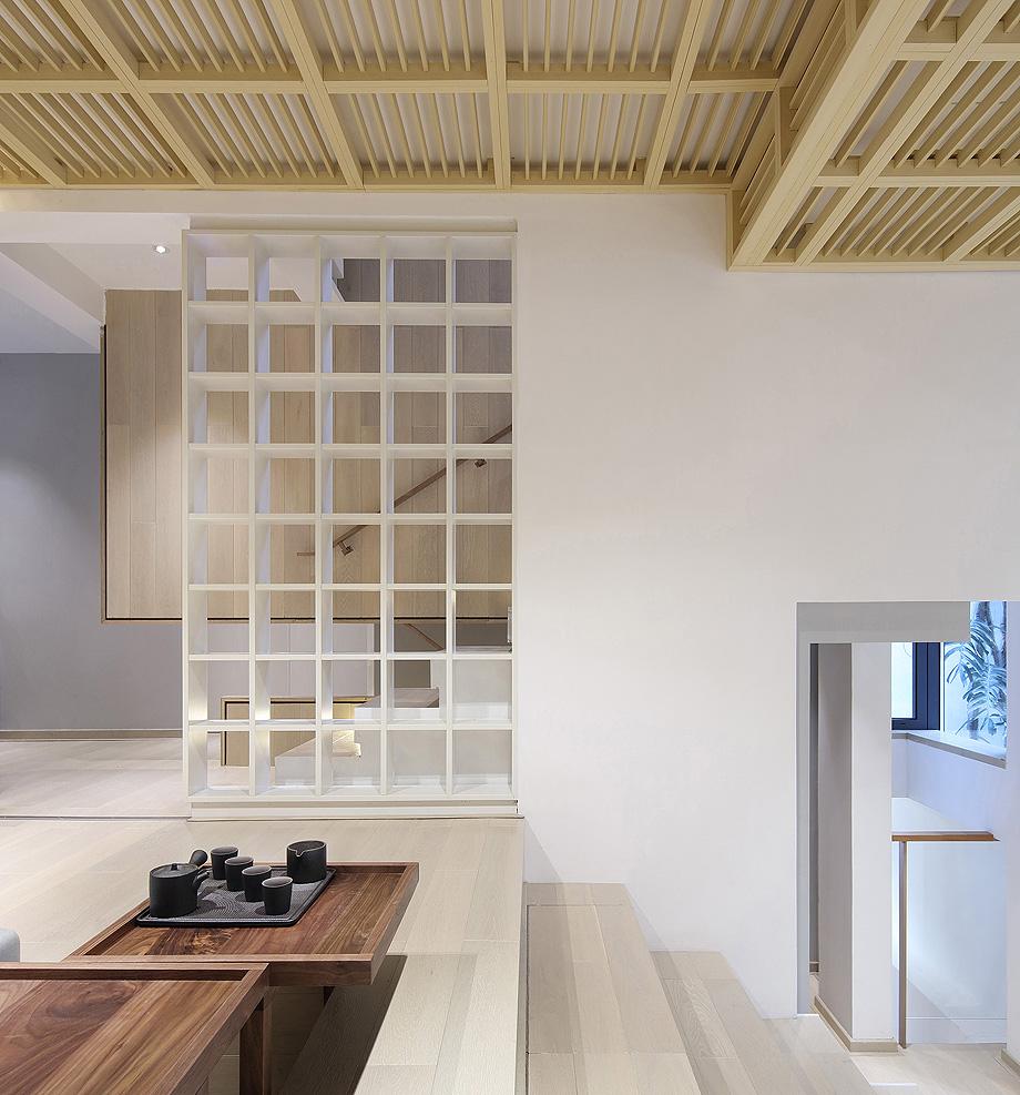 inspiring design - foto zaohui hang (12)