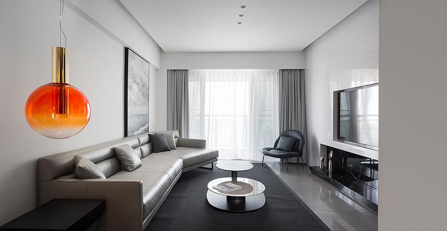 la casa blanca por ad architecture - foto ouyang yun (10)