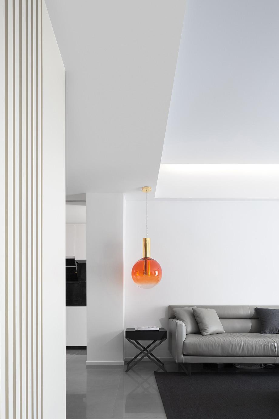 la casa blanca por ad architecture - foto ouyang yun (11)