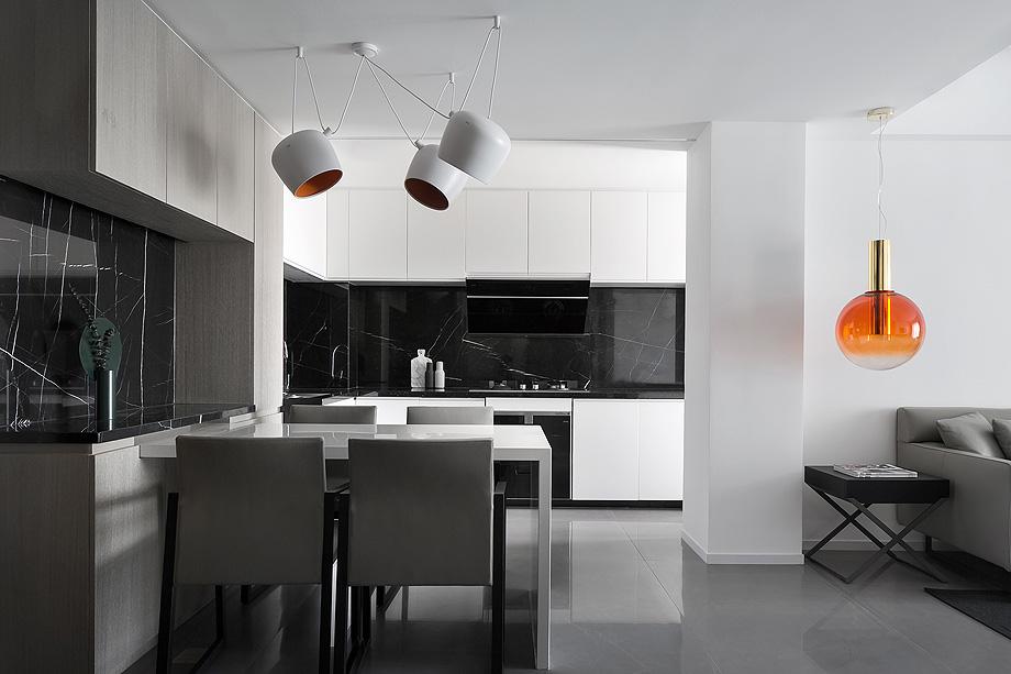 la casa blanca por ad architecture - foto ouyang yun (17)
