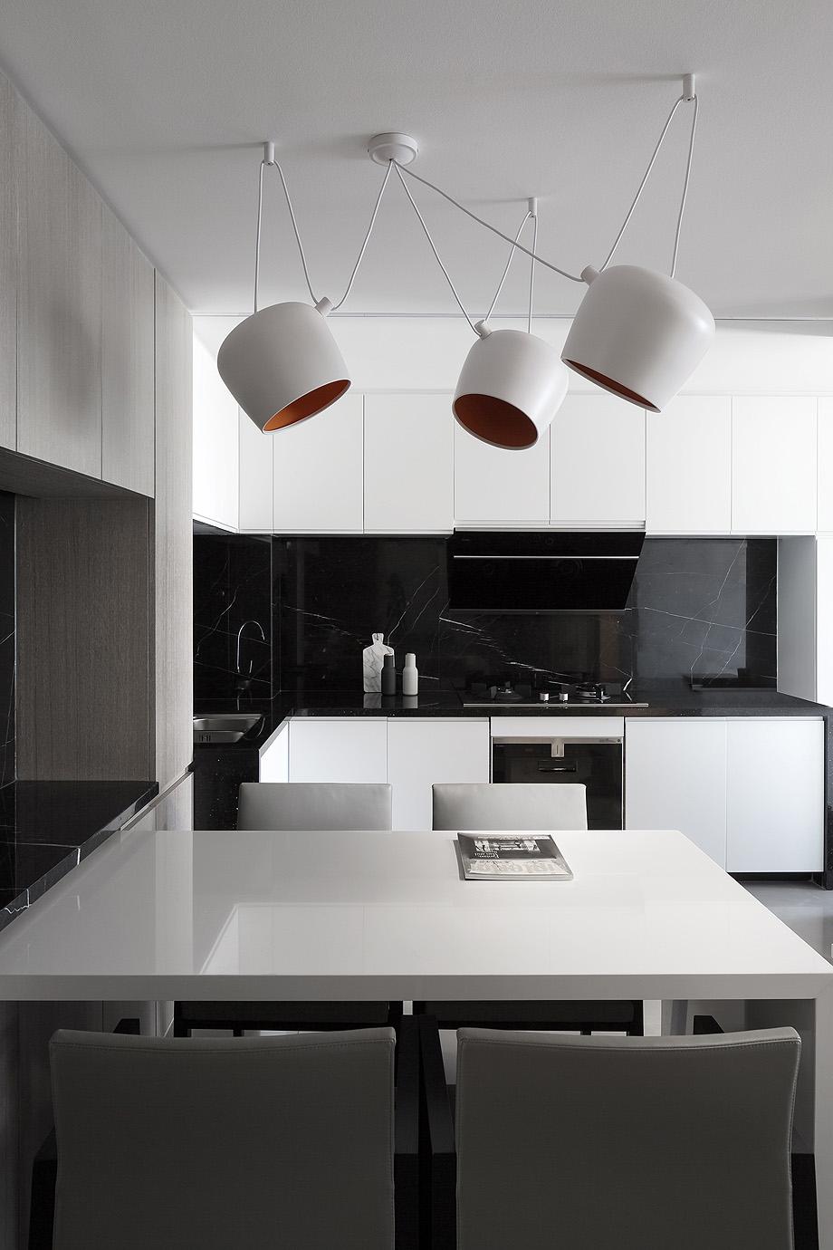 la casa blanca por ad architecture - foto ouyang yun (18)