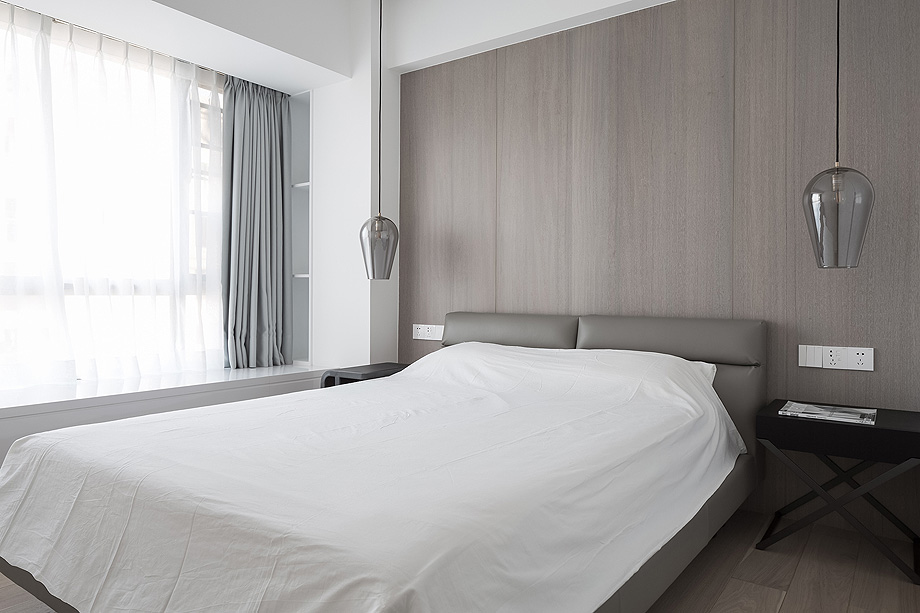 la casa blanca por ad architecture - foto ouyang yun (21)