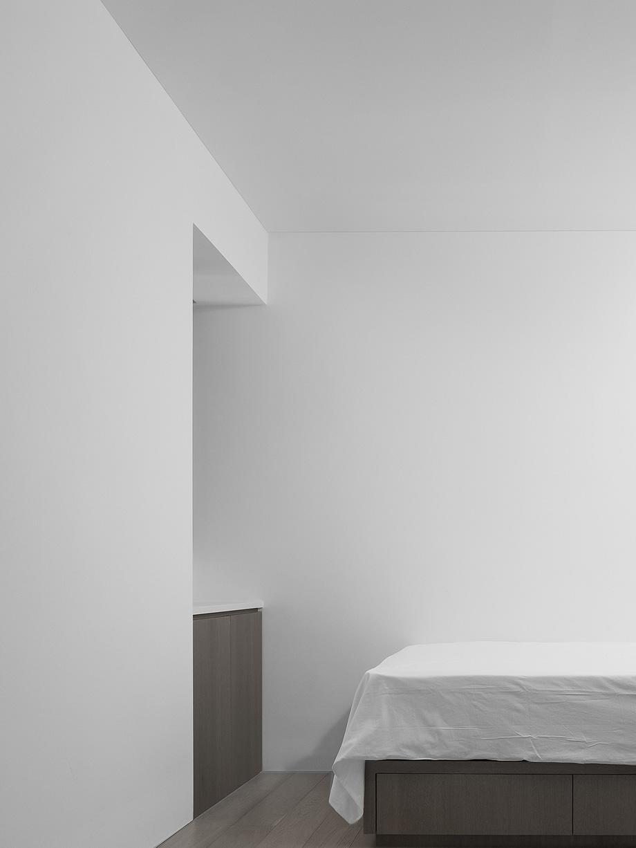 la casa blanca por ad architecture - foto ouyang yun (22)