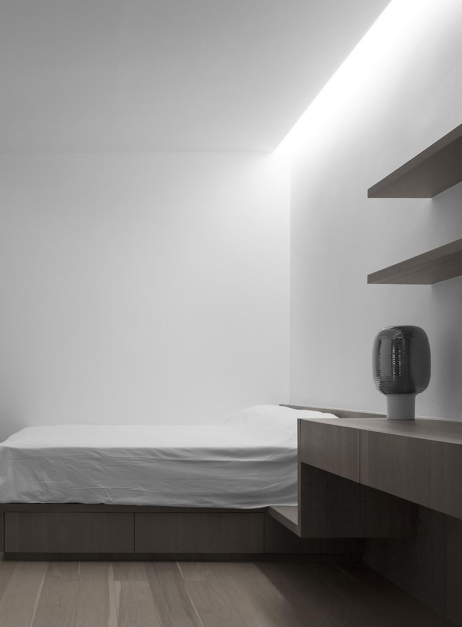 la casa blanca por ad architecture - foto ouyang yun (23)