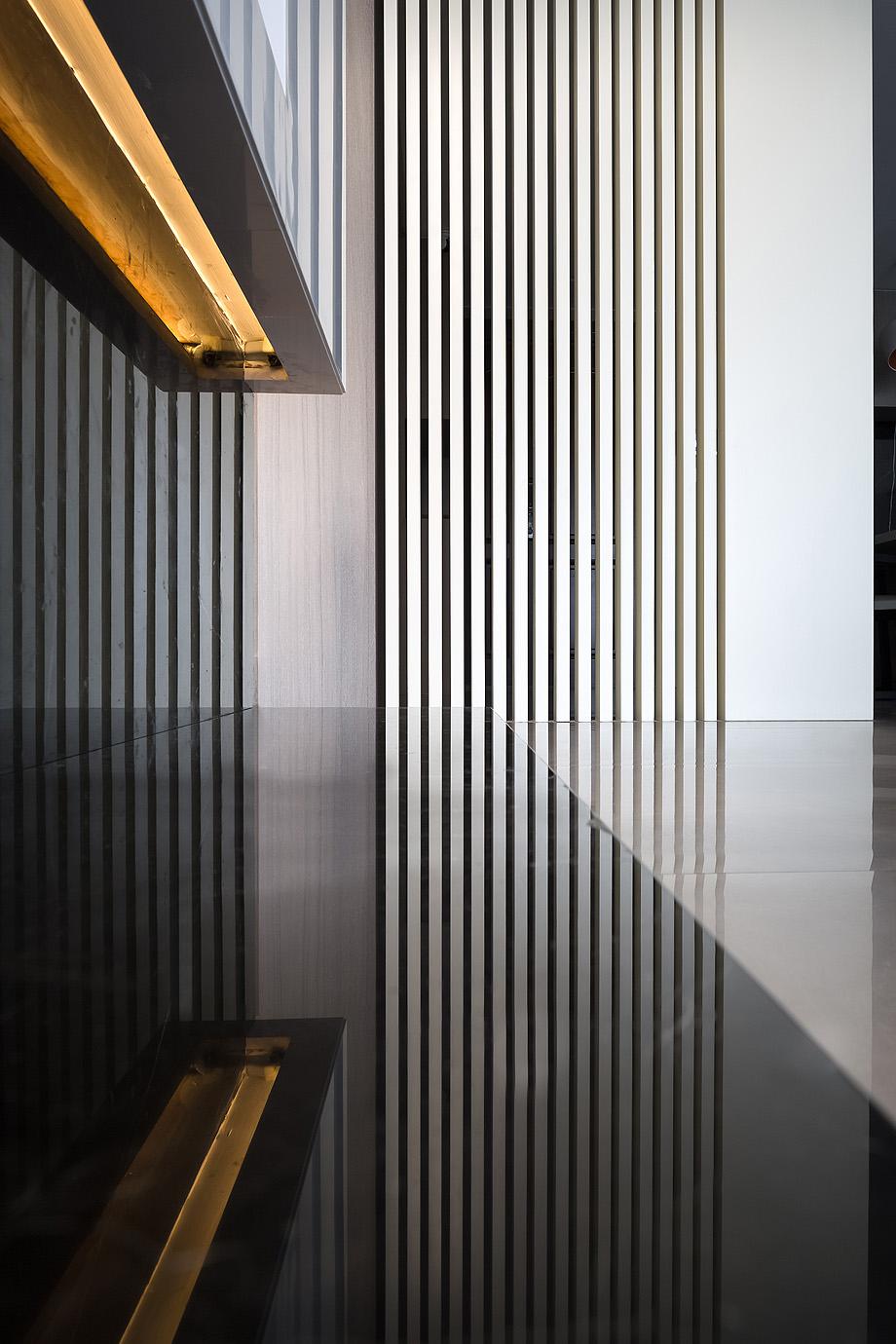 la casa blanca por ad architecture - foto ouyang yun (4)