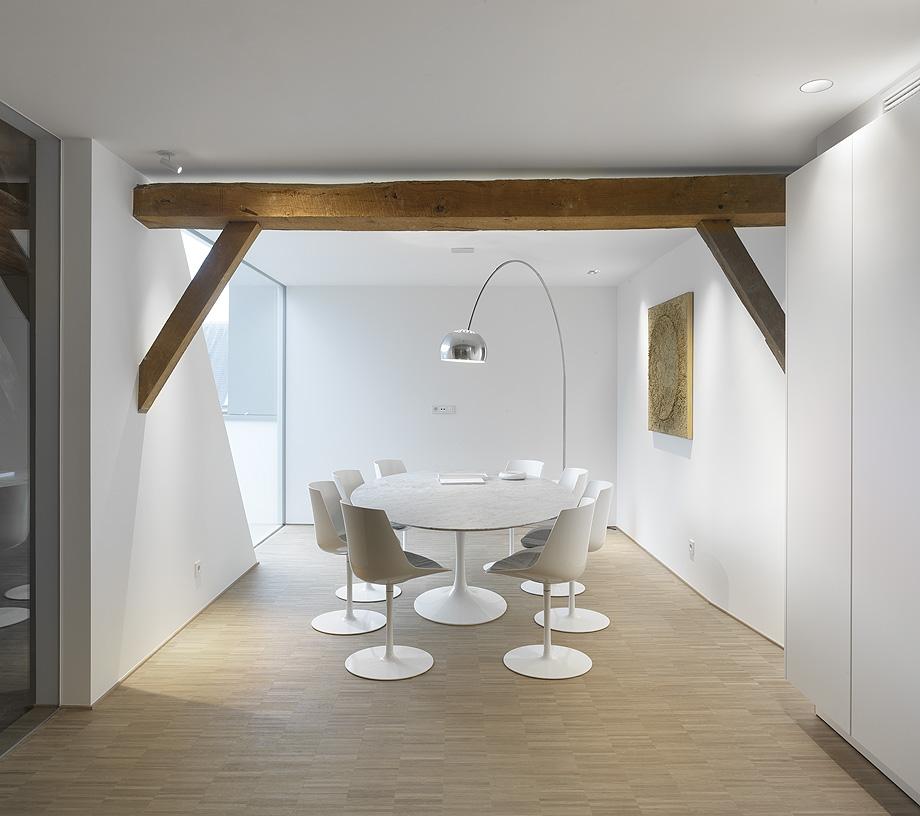 oficina de arquitectura de klaarchitectuur - foto toon grobet (7)