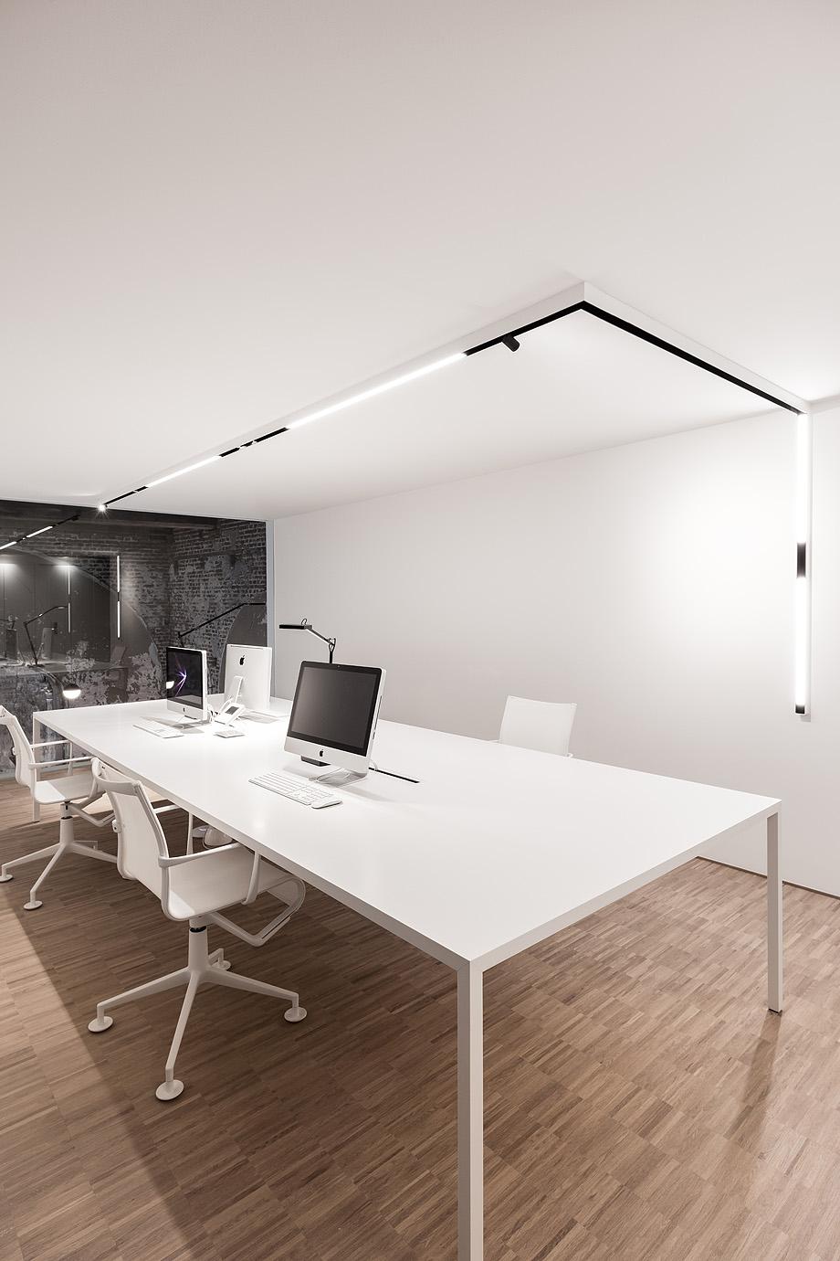 oficina de arquitectura de klaarchitectuur - foto valerie clarysse (9)