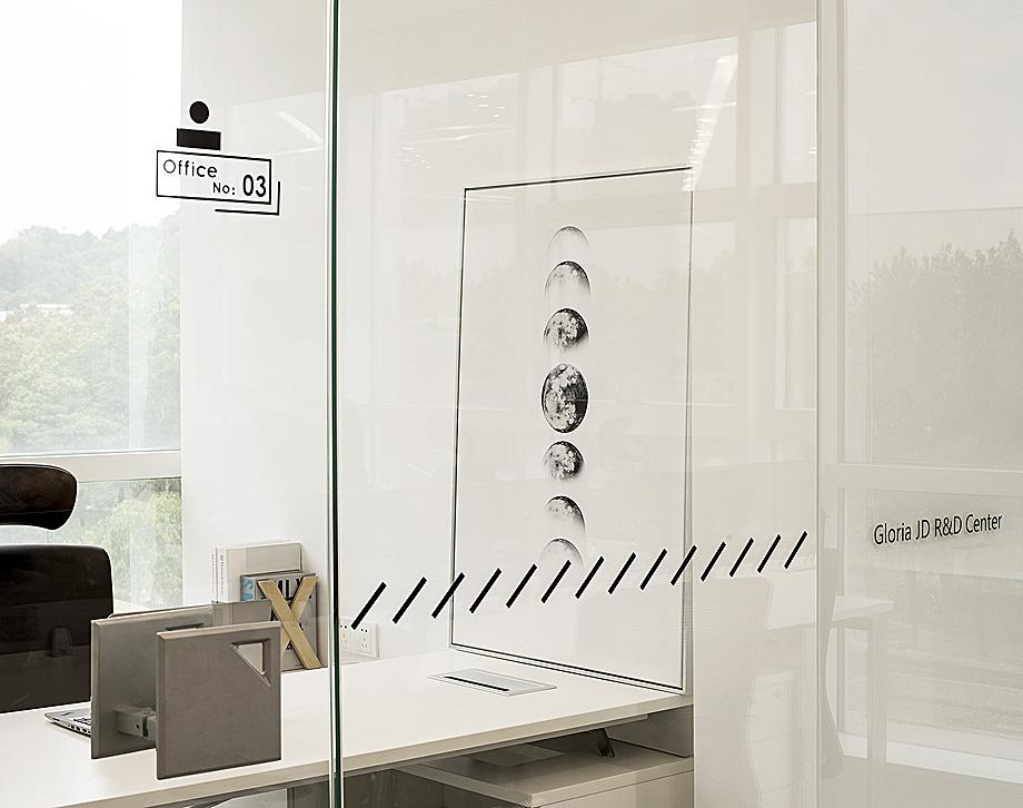 oficinas empresa farmaceutica por feeling design - foto wu wen (14)