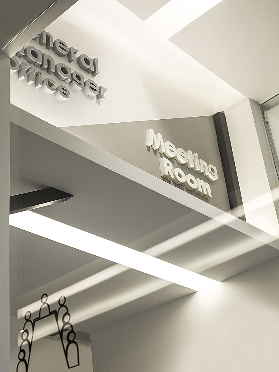 oficinas empresa farmaceutica por feeling design - foto wu wen (15b)