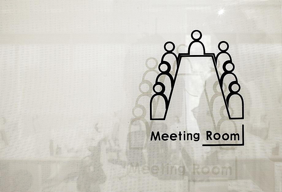 oficinas empresa farmaceutica por feeling design - foto wu wen (16)