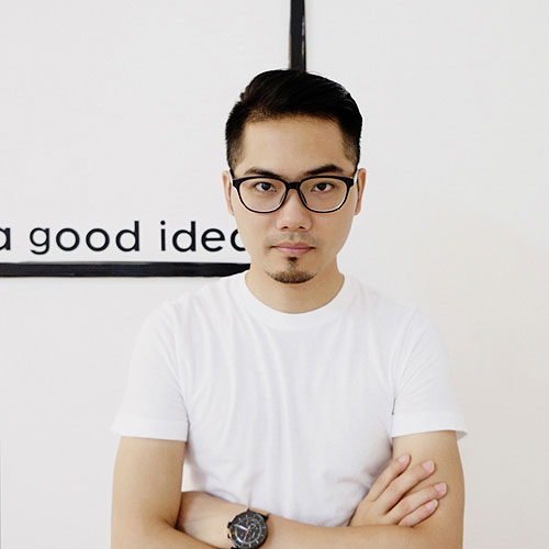 oficinas empresa farmaceutica por feeling design - foto wu wen (19)
