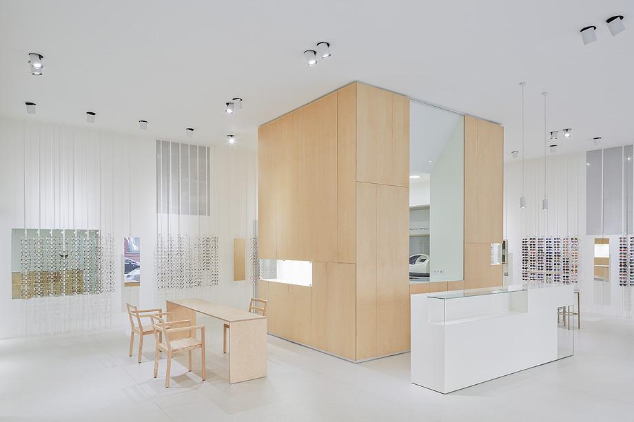 optica riojana arquitectura de blur arquitectura - foto antonio vazquez (3)