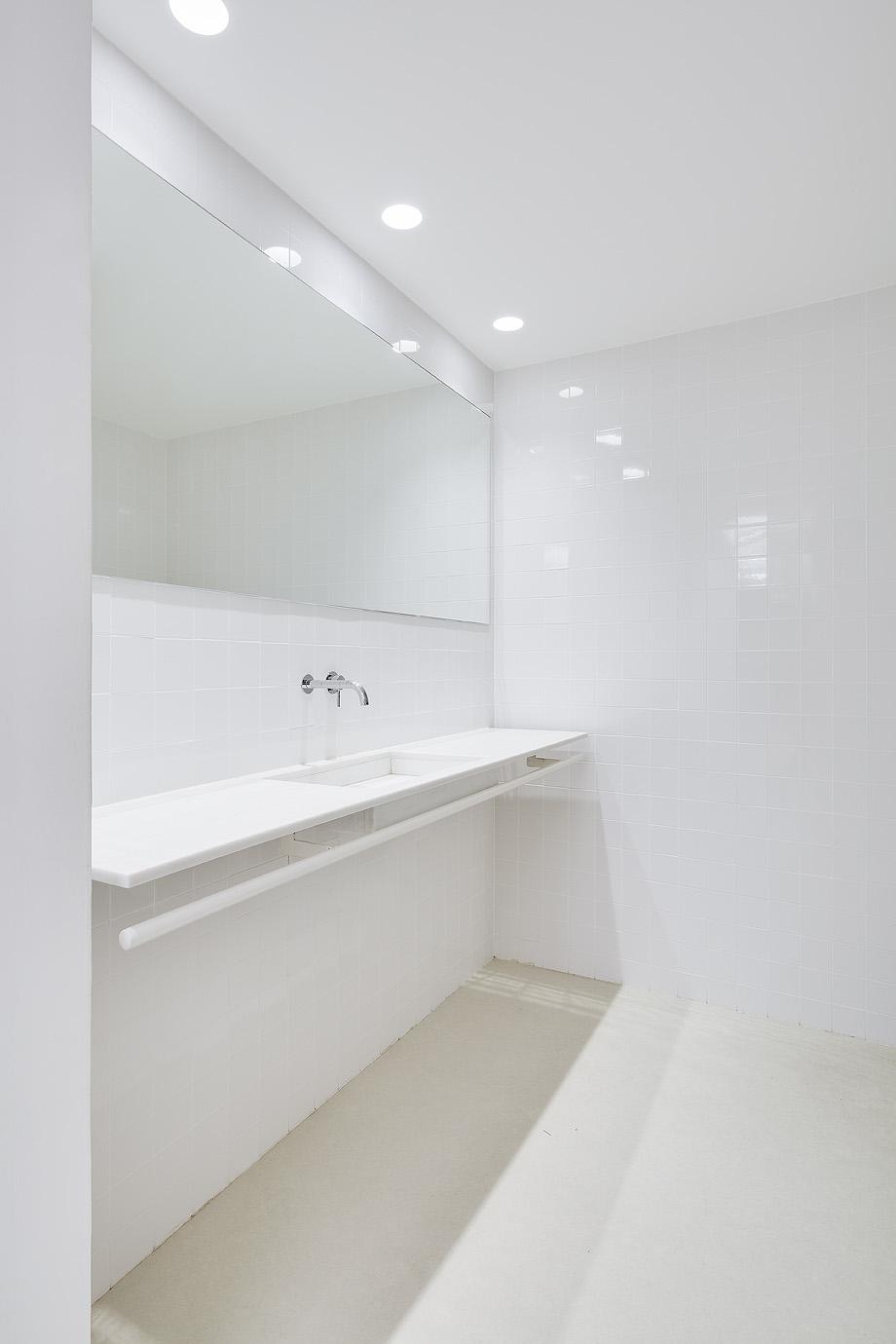 optica riojana arquitectura de blur arquitectura - foto antonio vazquez (8)