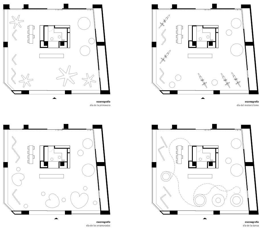 optica riojana de blur arquitectura - planimetria (13)