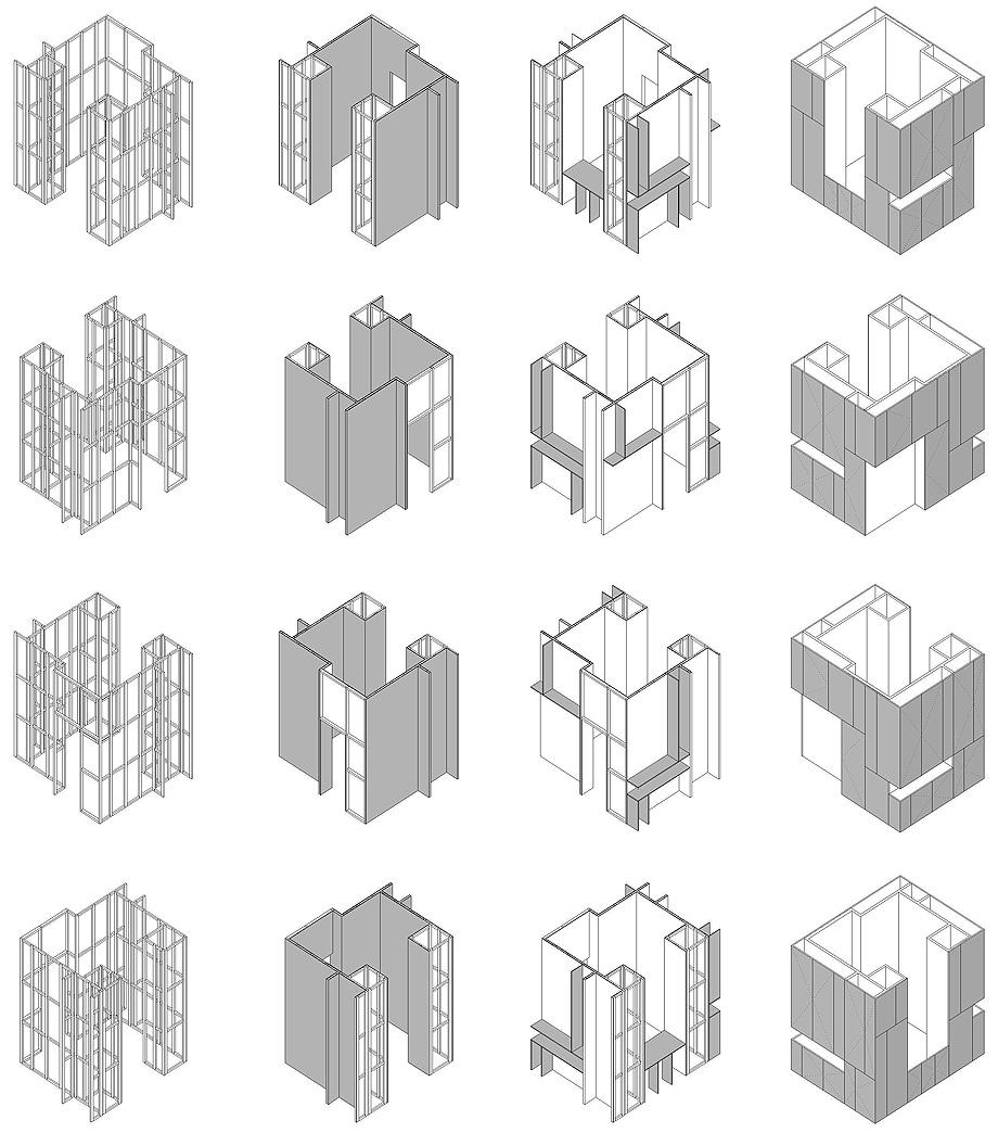 optica riojana de blur arquitectura - planimetria (14)