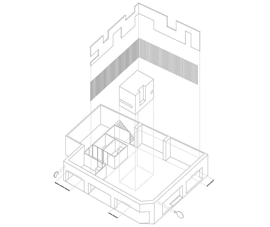 optica riojana de blur arquitectura - planimetria (15)