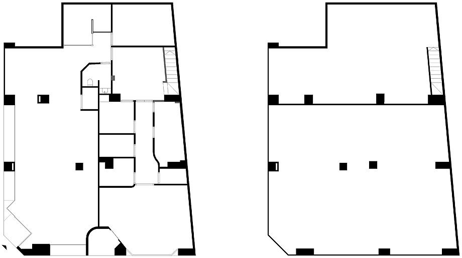 optica riojana de blur arquitectura - planimetria (9)
