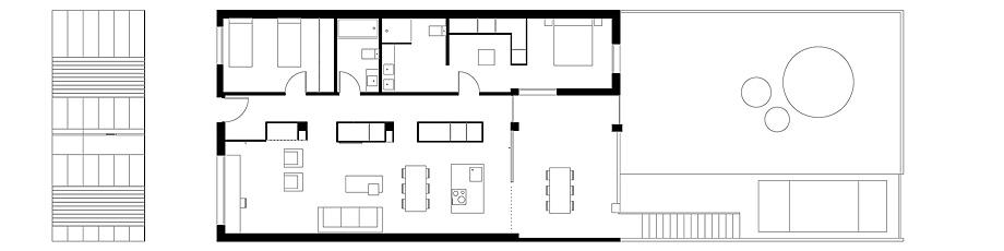 E:Dropbox�3. Manual corporativo�4. WEBA157.0916 Interiorismo
