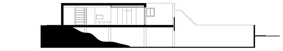 vivienda entre viviendas de alberto facundo - foto plano (16)