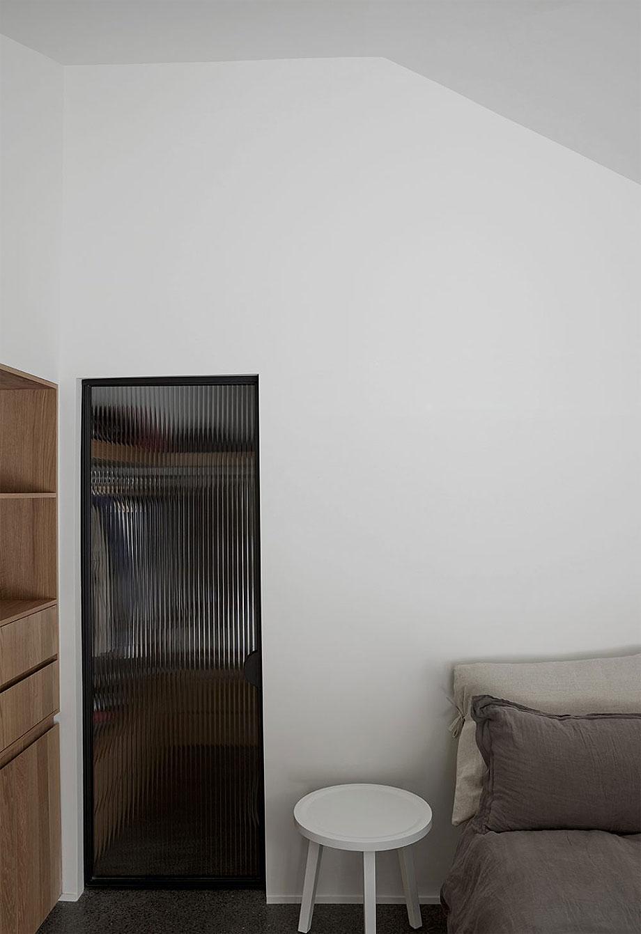 20 casa gauthier de atelier barda - foto maxime desbiens (20)