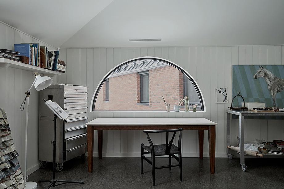 21 casa gauthier de atelier barda - foto maxime desbiens (21)