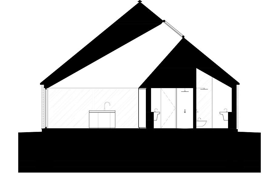 24 casa gauthier de atelier barda - plano (24)