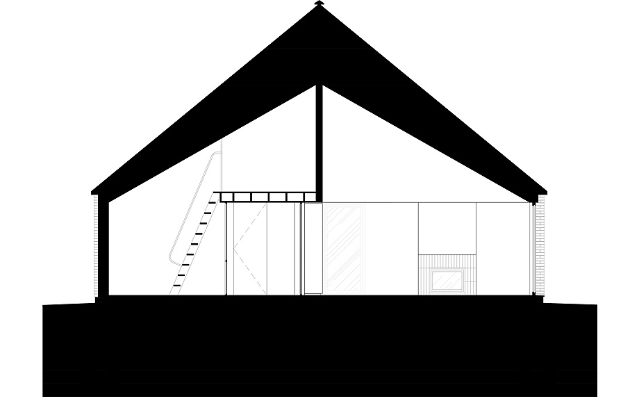 25 casa gauthier de atelier barda - plano (25)