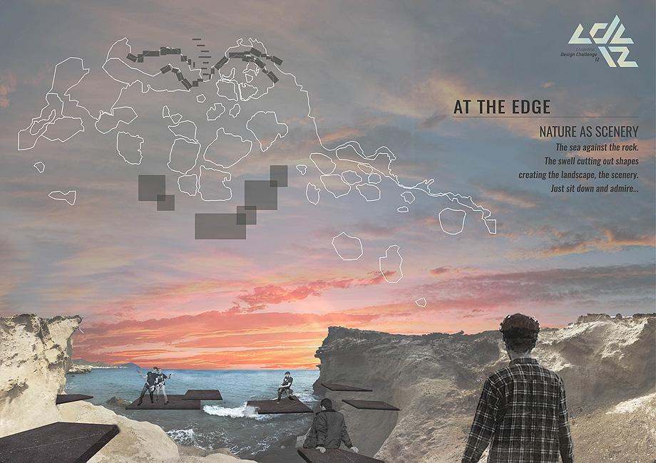 4. cosentino challenge 2018 at the edge de gema barranco martin (ESADA)