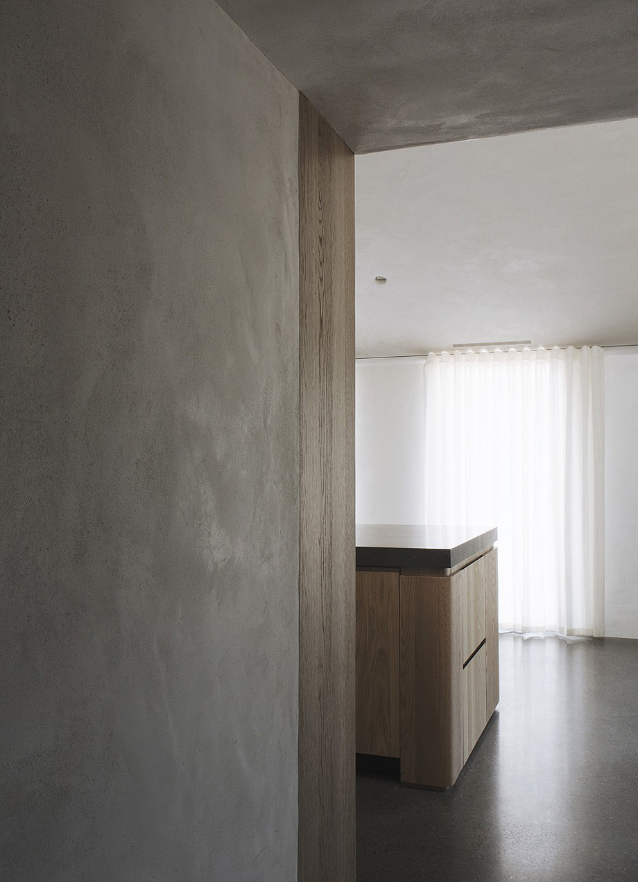 8 casa gauthier de atelier barda - foto juliette busch (8)