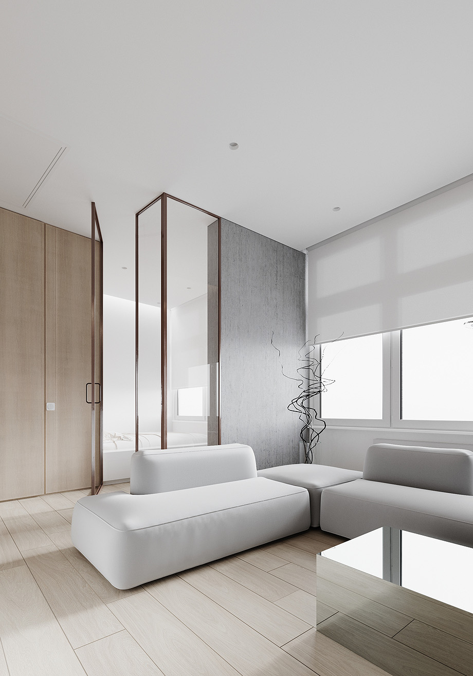 apartamento 191 en odessa de m3 architects - foto m3 architects (4)