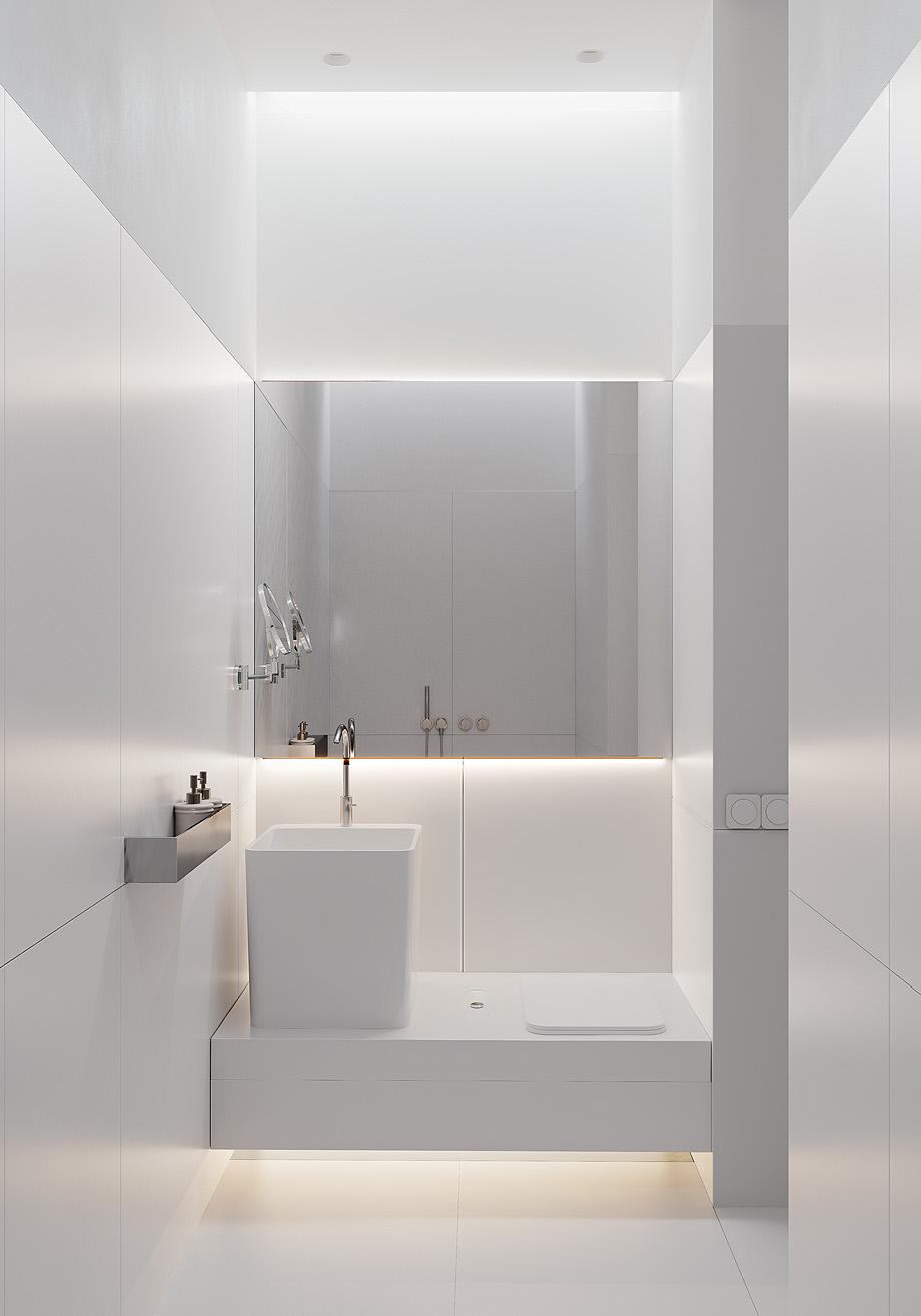 apartamento 191 en odessa de m3 architects - foto m3 architects (7)