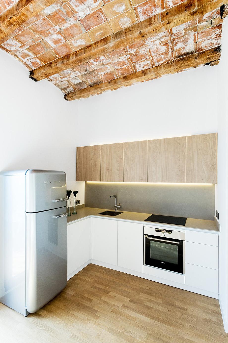 apartamento barceloneta de oriol guimera manrique (10)