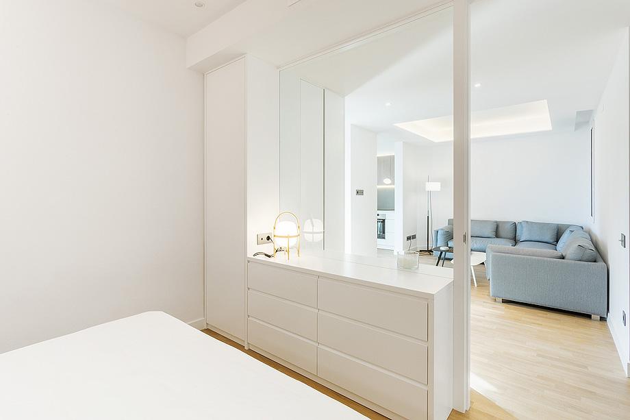 apartamento barceloneta de oriol guimera manrique (13)