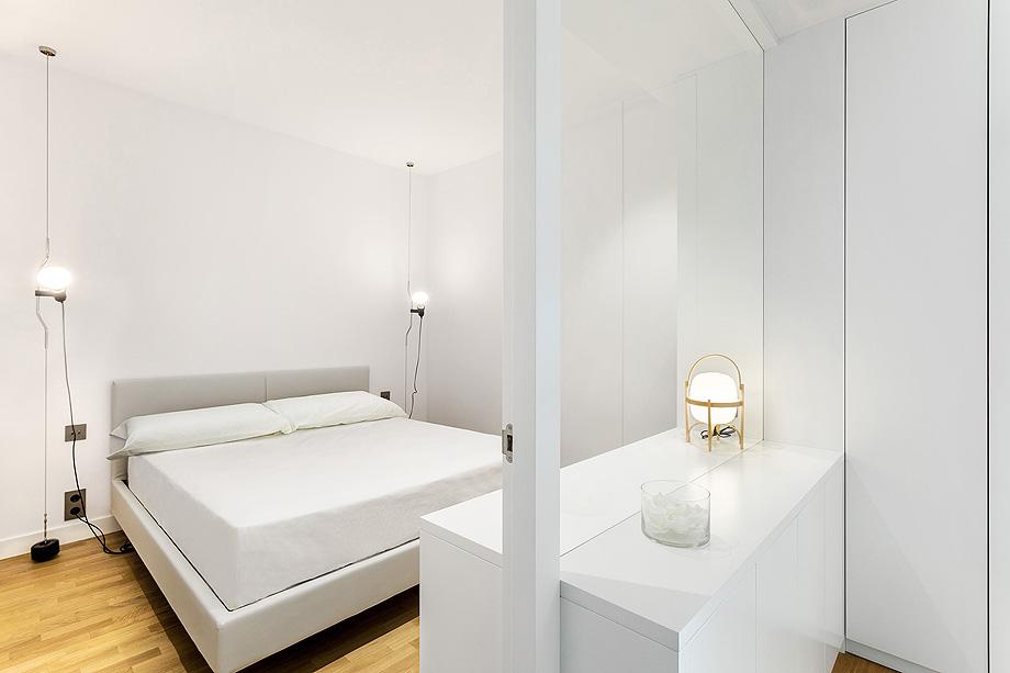 apartamento barceloneta de oriol guimera manrique (15)