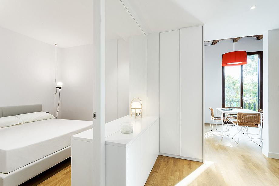 apartamento barceloneta de oriol guimera manrique (16)