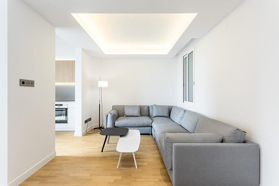 apartamento barceloneta de oriol guimera manrique (2)