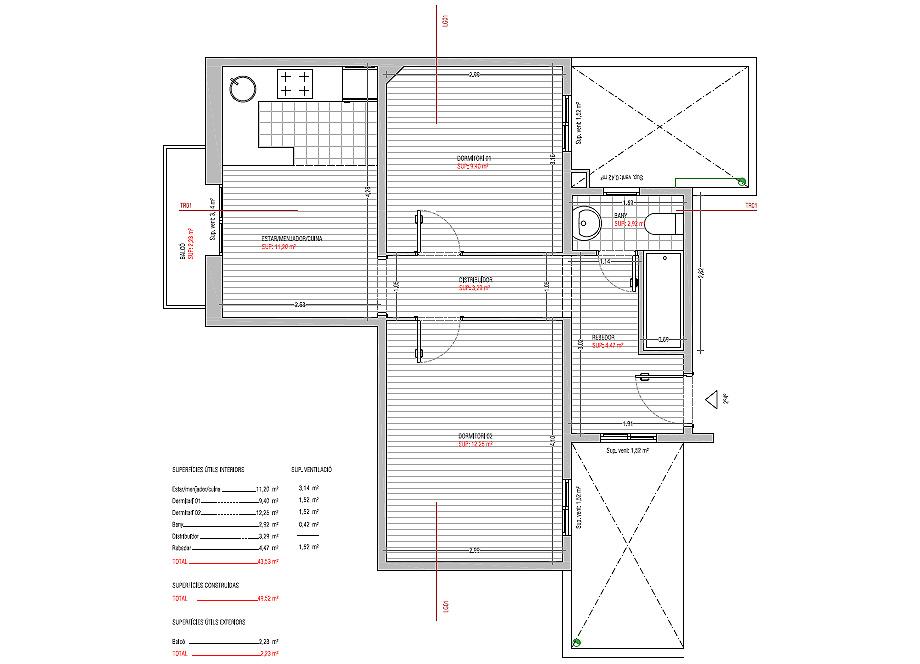 apartamento barceloneta de oriol guimera manrique (20)