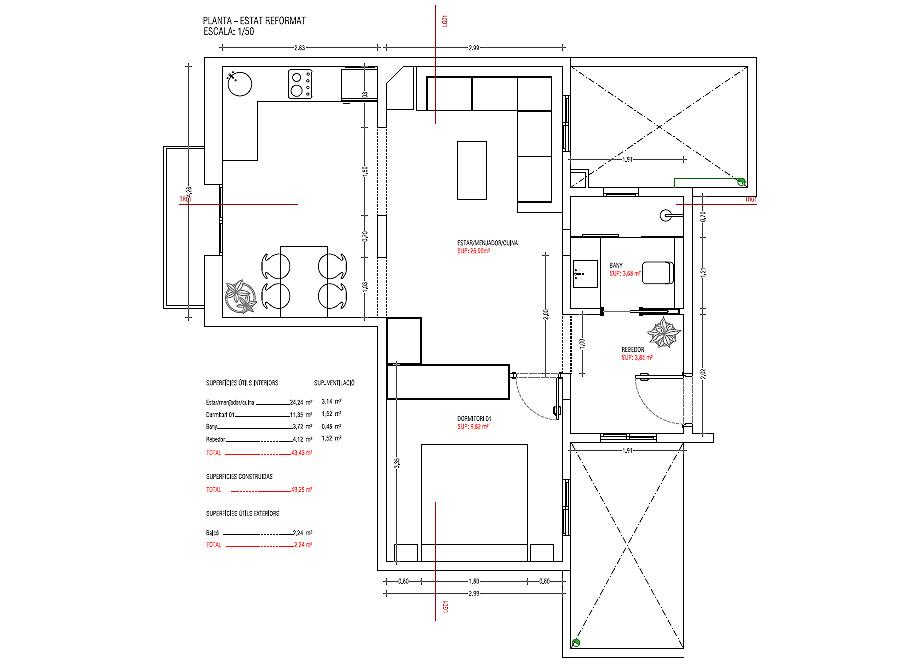 apartamento barceloneta de oriol guimera manrique (24)