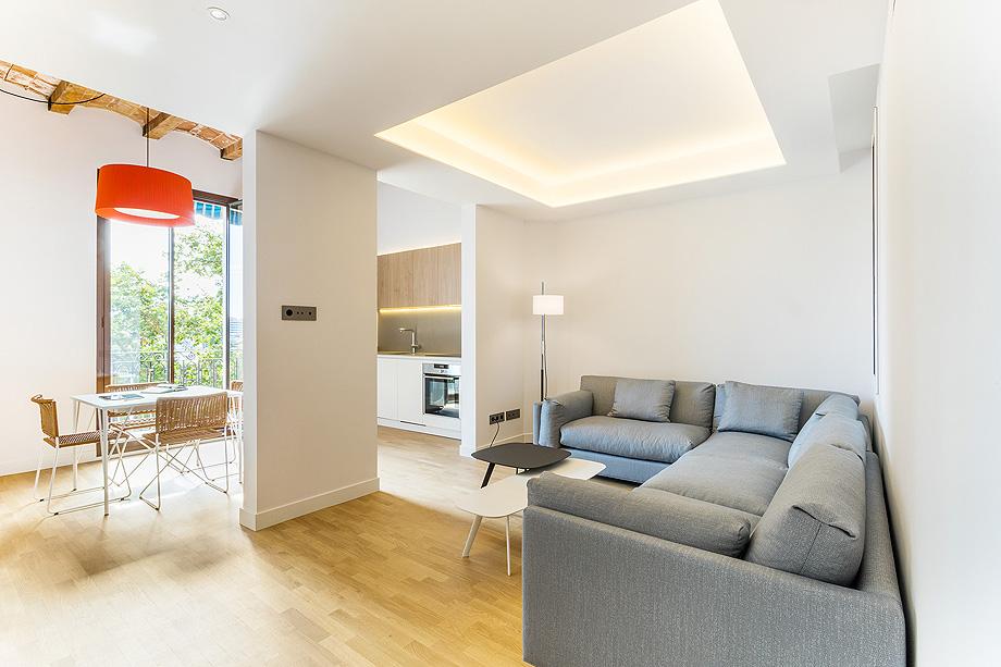 apartamento barceloneta de oriol guimera manrique (3)