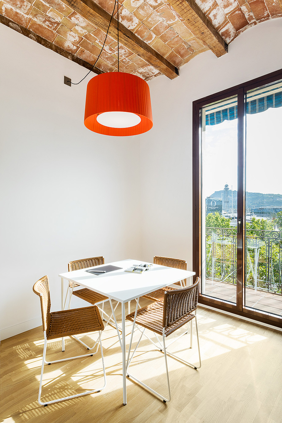 apartamento barceloneta de oriol guimera manrique (6)