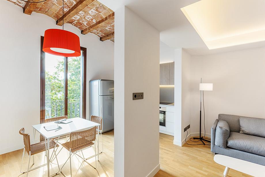 apartamento barceloneta de oriol guimera manrique (9)