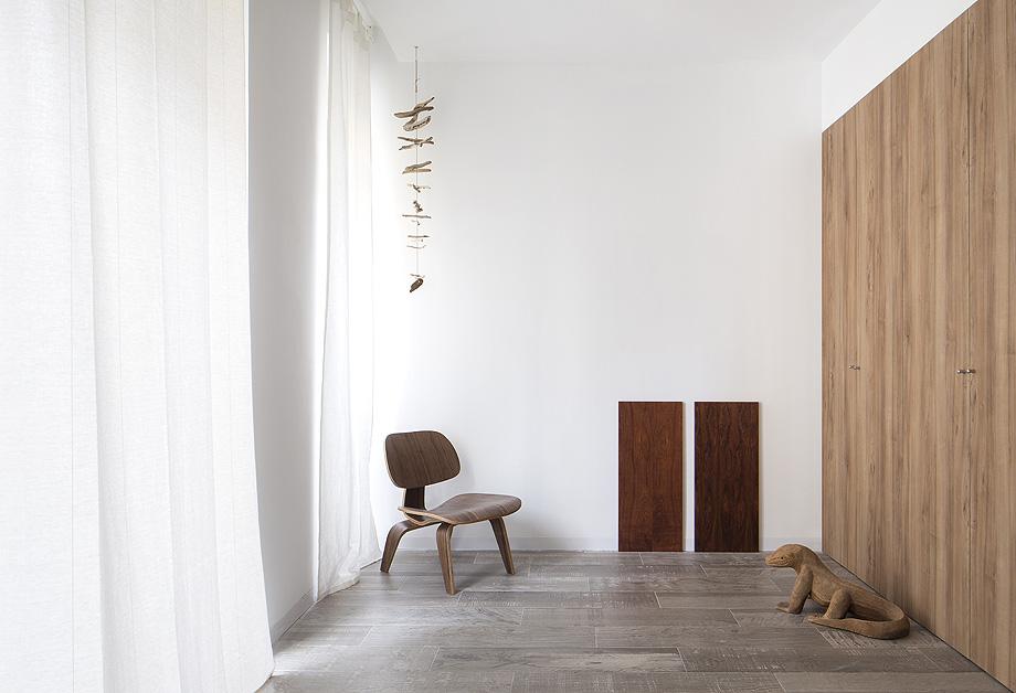 apartamento en valencia de carlos segarra - foto david zarzoso (1)