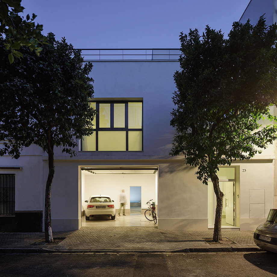 casa cr en sevilla de faq arquitectura - foto fernando alda (1)