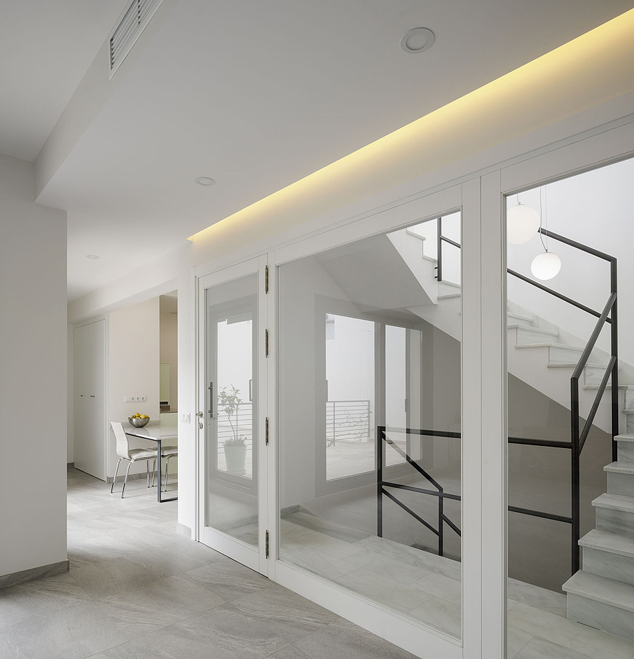 casa cr en sevilla de faq arquitectura - foto fernando alda (10)